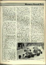 Archive issue June 1989 page 29 article thumbnail