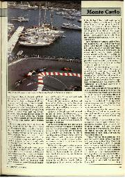Archive issue June 1989 page 33 article thumbnail