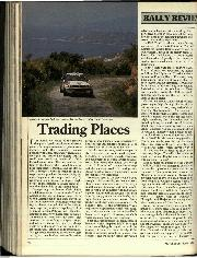 Page 34 of June 1989 issue thumbnail