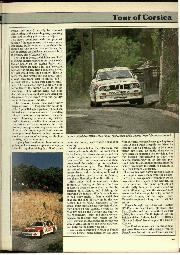 Archive issue June 1989 page 35 article thumbnail
