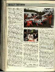 Archive issue June 1989 page 36 article thumbnail