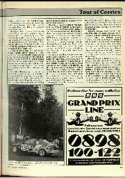 Archive issue June 1989 page 37 article thumbnail