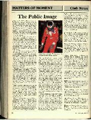 Page 4 of June 1989 issue thumbnail