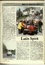 Archive issue June 1989 page 41 article thumbnail