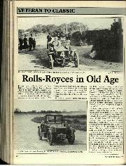 Archive issue June 1989 page 46 article thumbnail