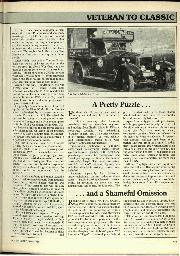Archive issue June 1989 page 47 article thumbnail