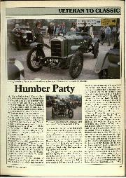 Page 49 of June 1989 issue thumbnail