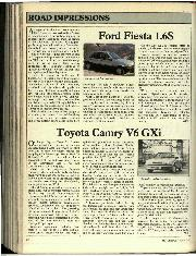 Archive issue June 1989 page 50 article thumbnail