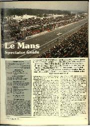 Page 51 of June 1989 issue thumbnail