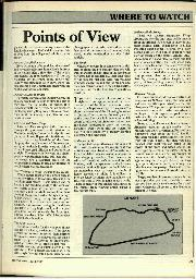 Page 53 of June 1989 issue thumbnail