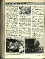 Archive issue June 1989 page 60 article thumbnail