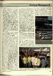Archive issue June 1989 page 65 article thumbnail