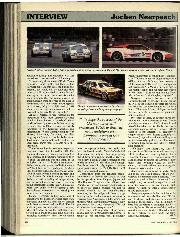Archive issue June 1989 page 66 article thumbnail