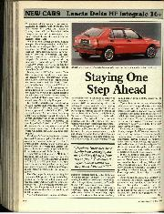 Archive issue June 1989 page 74 article thumbnail