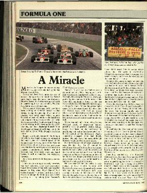 Page 12 of June 1989 archive issue thumbnail