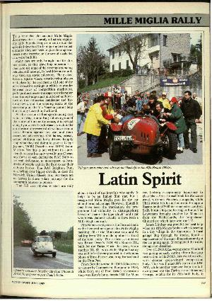 Page 41 of June 1989 archive issue thumbnail