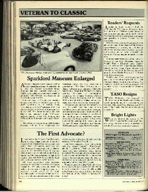 Page 48 of June 1989 archive issue thumbnail