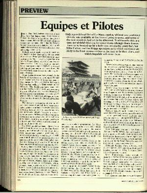 Page 54 of June 1989 archive issue thumbnail
