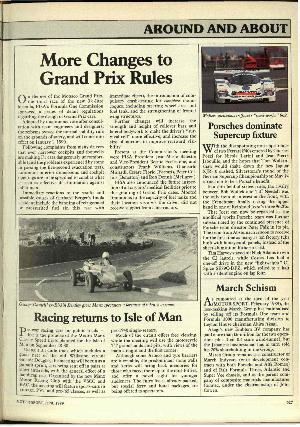Page 9 of June 1989 archive issue thumbnail