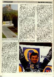 Archive issue June 1990 page 10 article thumbnail