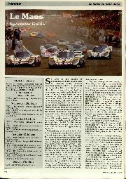 Archive issue June 1990 page 26 article thumbnail