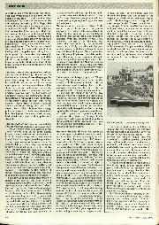 Archive issue June 1990 page 30 article thumbnail