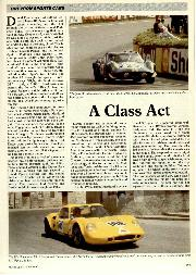 Page 33 of June 1990 issue thumbnail