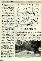 Page 38 of June 1990 issue thumbnail