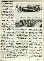 Archive issue June 1990 page 48 article thumbnail