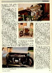 Archive issue June 1990 page 49 article thumbnail