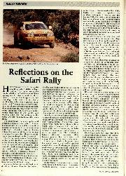 Page 54 of June 1990 issue thumbnail