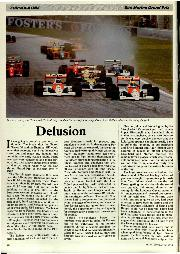 Archive issue June 1990 page 6 article thumbnail