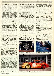 Archive issue June 1990 page 63 article thumbnail