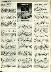 Page 70 of June 1990 issue thumbnail