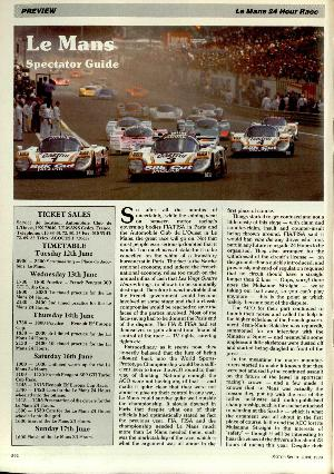 Page 26 of June 1990 archive issue thumbnail