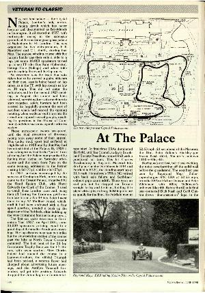 Page 38 of June 1990 archive issue thumbnail