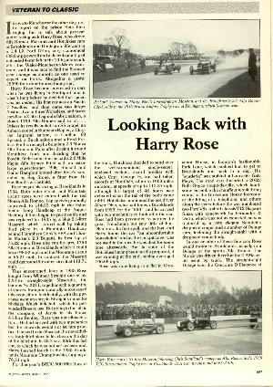 Page 41 of June 1990 archive issue thumbnail