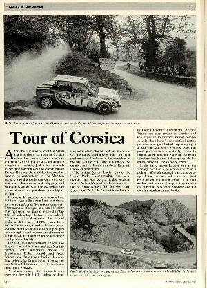 Page 52 of June 1990 archive issue thumbnail