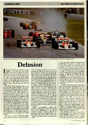Page 6 of June 1990 archive issue thumbnail