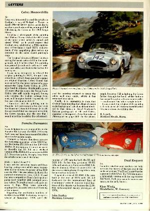 Page 76 of June 1990 archive issue thumbnail
