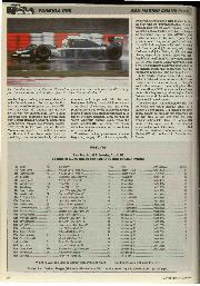 Archive issue June 1991 page 10 article thumbnail