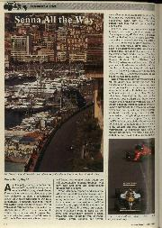 Page 18 of June 1991 issue thumbnail