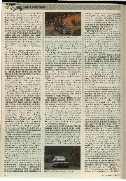 Archive issue June 1991 page 42 article thumbnail