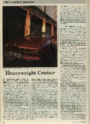 Page 48 of June 1991 issue thumbnail