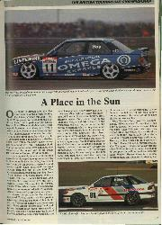 Page 53 of June 1991 issue thumbnail