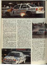 Archive issue June 1991 page 54 article thumbnail
