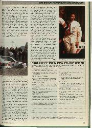 Archive issue June 1991 page 55 article thumbnail