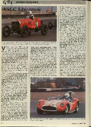 Page 58 of June 1991 issue thumbnail