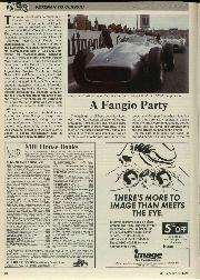 Page 60 of June 1991 issue thumbnail