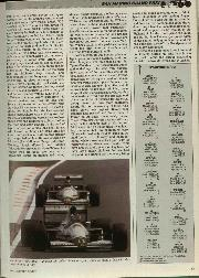 Archive issue June 1991 page 9 article thumbnail